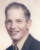 MSgt Edmond Lee_Harman, USAF (Ret.)