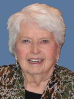 Muriel J. Severson (1927 - 2017)