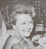 Muriel Marie Bianchi (1921 - 2018)