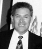 Murry Kofsky