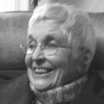 Myrna H Rombach (1926 - 2018)