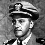 Myron Boluch (1922 - 2018)