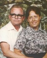 Myrtice L. Glore (1930 - 2018)