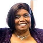 Myrtle Ferguson-Walcott