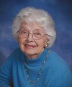 Myrtle Gladys_Poier