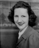 Myrtle S. Boone (1917 - 2018)