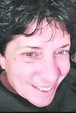 Nancy A. Barber