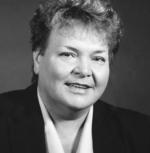 Nancy A. Mulvey