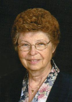 Nancy C._Desautels
