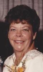 Nancy C. Macek