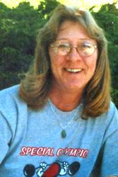 Nancy Claire_McHugh