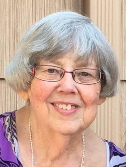 Nancy D._Frey
