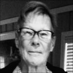 Nancy E. Walonis