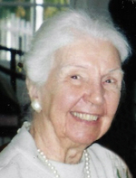 Nancy Gillette