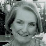 Nancy J. McKinney Kampsen
