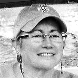 Nancy J._Morin
