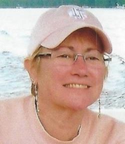Nancy J_Morin