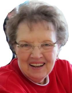 Nancy Jane_Lewis