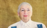 Nancy Jane Tate (1939 - 2018)
