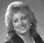 Nancy L. Plant