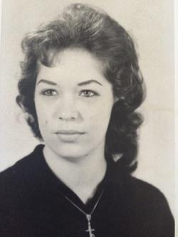 Nancy Lea_Jimenez (Rivers)