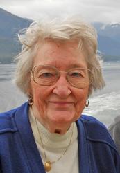 Nancy (Libbie) Elisabeth_Baird Wells