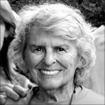 Nancy Lowe Bornhofft