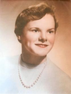 Nancy M._Clark