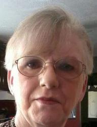 Nancy Patricia Smith_DuBose