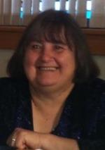 Nancy W. Kenyon