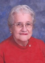 Nancy Willis