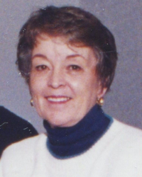Nancy Currier_Deile