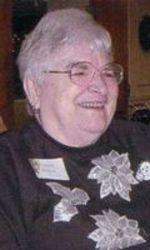 Naomi L. Britton