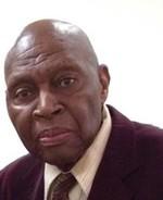 Nat Carswell, Jr. (1935 - 2018)