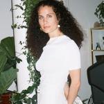 Natalia C Redenbaugh (1965 - 2018)