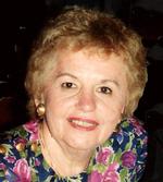 Natalie M. Boryczka (1927 - 2018)