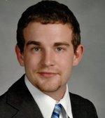 Nathan Spencer Roberts