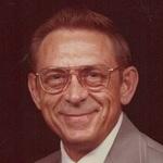 Neal E. Overmire