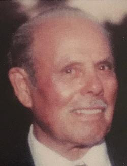 Neal G._Vargas
