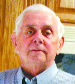 Ned Earl_Hayward, Jr.