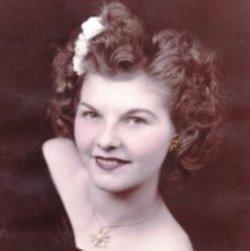 Nellie M._Butler