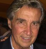 Nicholas D'Agostino