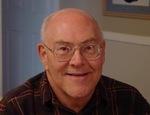 Nicholas F. Shehadi (1936 - 2018)