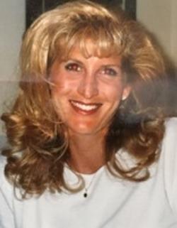 Nicole Lynette_Scott Holley