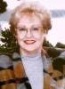 Nina Carol McNely (1932 - 2016)