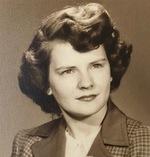 Nina Fern Bruce