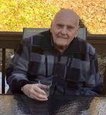 Noel R. Snell (1934 - 2018)