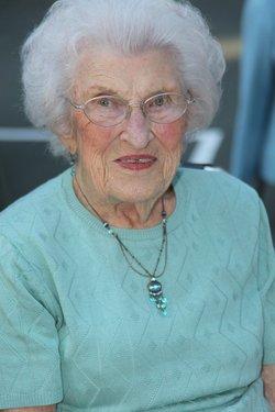 Nonna Marie_Adams