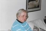 Nora Lou Blalock (1931 - 2018)