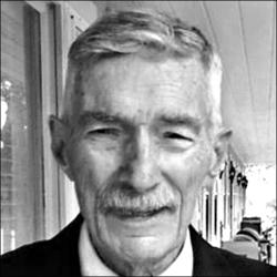 Norbert J._Comeau, Sr.